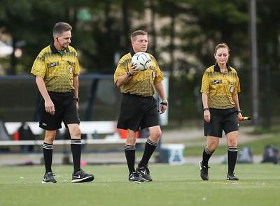 Referees, 0069