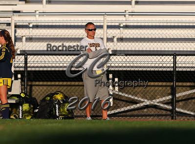 Coach, 0091