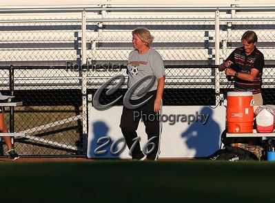 Coach, 0093