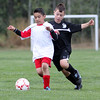 Stingrays Soccer : 2 galleries with 130 photos
