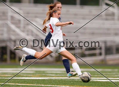 Stone Bridge @ Marshall Girls Soccer (02 Jun 2015)