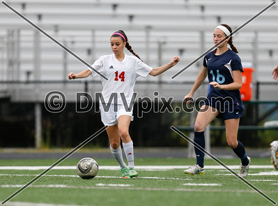 Stone Bridge @ Marshall Girls Soccer (02 Jun 2015)