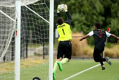 Syosset vs Massapequa Boys Soccer   News12Varsity   Copyright: Chris Bergmann Photography