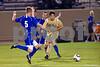 Tulsa_Saint_Louis_Soccer20100917-174