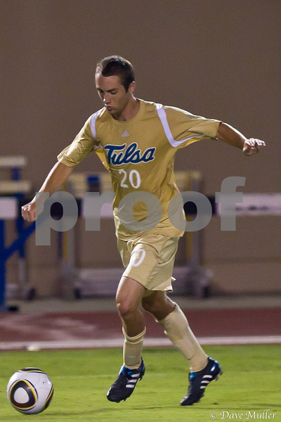Tulsa_Saint_Louis_Soccer20100917-224