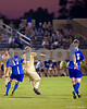 Tulsa_Saint_Louis_Soccer20100917-182