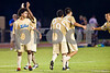 Tulsa_Saint_Louis_Soccer20100917-208