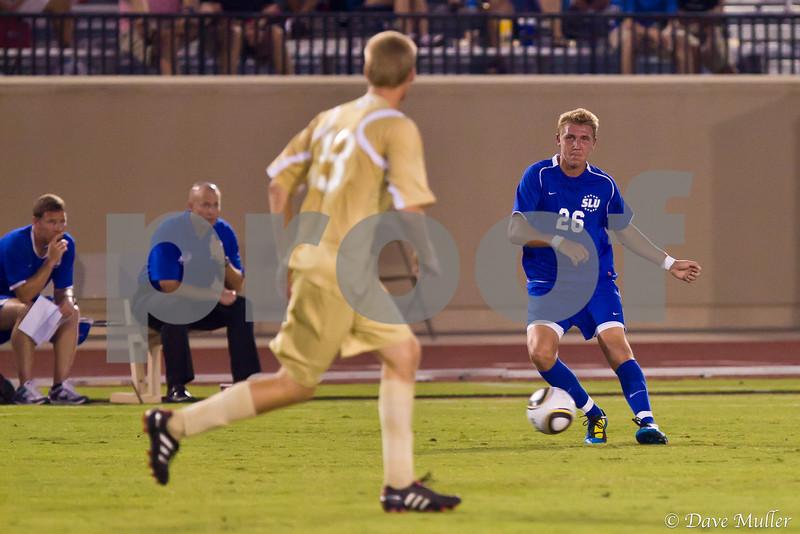 Tulsa_Saint_Louis_Soccer20100917-163