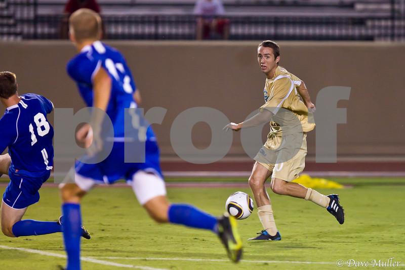 Tulsa_Saint_Louis_Soccer20100917-193