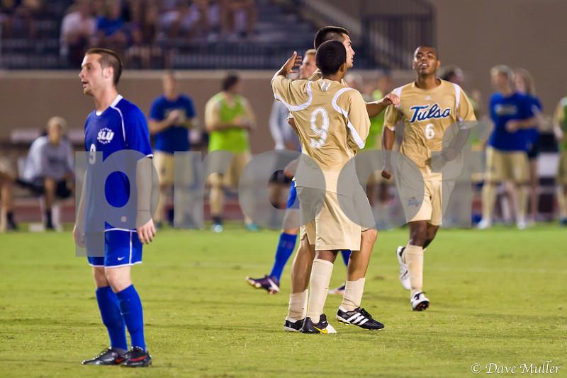 Tulsa_Saint_Louis_Soccer20100917-203