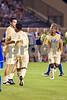 Tulsa_Saint_Louis_Soccer20100917-202