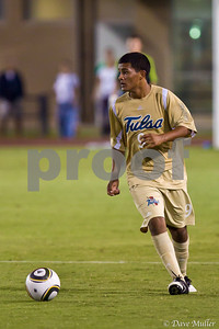 Tulsa_Saint_Louis_Soccer20100917-218