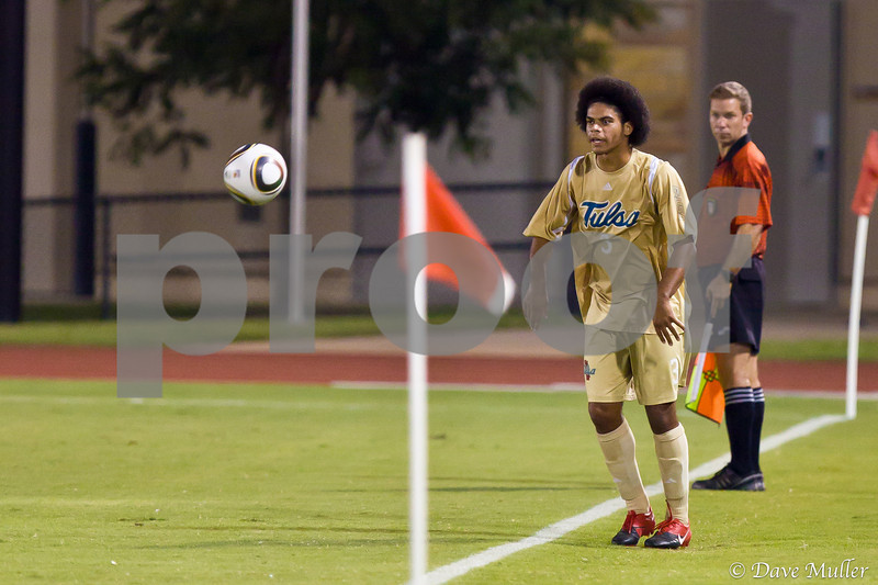 Tulsa_Saint_Louis_Soccer20100917-210