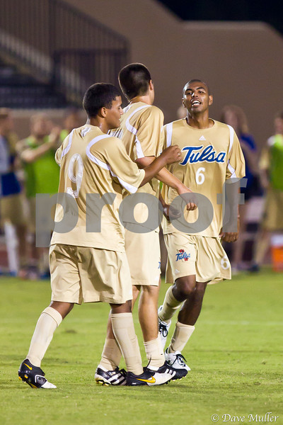 Tulsa_Saint_Louis_Soccer20100917-204