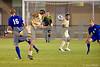 Tulsa_Saint_Louis_Soccer20100917-162