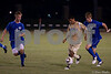 TU_vs_St_Louis_soccer_TG_20100917-24