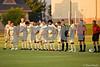Tulsa_Saint_Louis_Soccer20100917-6