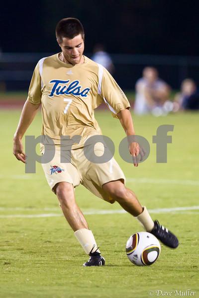 Tulsa_Saint_Louis_Soccer20100917-191