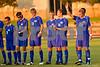 Tulsa_Saint_Louis_Soccer20100917-9
