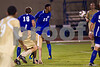 Tulsa_Saint_Louis_Soccer20100917-173