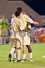 Tulsa_Saint_Louis_Soccer20100917-205