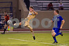 Tulsa_Saint_Louis_Soccer20100917-178