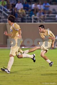 Tulsa_Saint_Louis_Soccer20100917-199