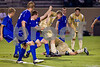 Tulsa_Saint_Louis_Soccer20100917-175