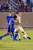 Tulsa_Saint_Louis_Soccer20100917-187