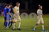 Tulsa_Saint_Louis_Soccer20100917-546