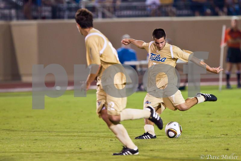 Tulsa_Saint_Louis_Soccer20100917-198