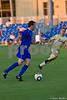 Tulsa_Saint_Louis_Soccer20100917-24
