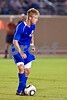Tulsa_Saint_Louis_Soccer20100917-188