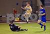 Tulsa_Saint_Louis_Soccer20100917-179