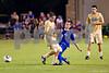 Tulsa_Saint_Louis_Soccer20100917-181