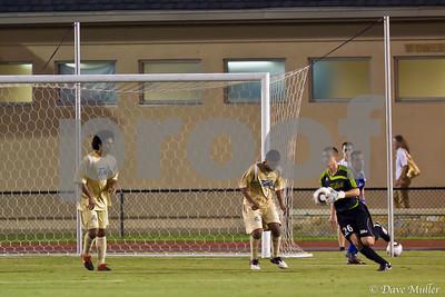 Tulsa_Saint_Louis_Soccer20100917-213