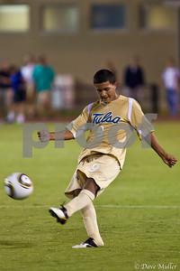 Tulsa_Saint_Louis_Soccer20100917-220