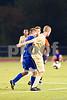 Tulsa_Saint_Louis_Soccer20100917-159