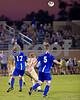 Tulsa_Saint_Louis_Soccer20100917-183