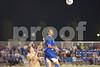 TU_vs_St_Louis_soccer_TG_20100917-21