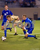 Tulsa_Saint_Louis_Soccer20100917-143