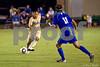 Tulsa_Saint_Louis_Soccer20100917-221