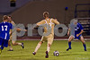 Tulsa_Saint_Louis_Soccer20100917-195