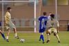 Tulsa_Saint_Louis_Soccer20100917-169