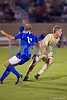 Tulsa_Saint_Louis_Soccer20100917-172