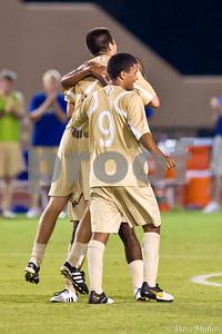 Tulsa_Saint_Louis_Soccer20100917-206