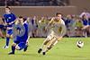Tulsa_Saint_Louis_Soccer20100917-186