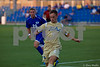 Tulsa_Saint_Louis_Soccer20100917-23