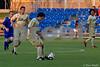 Tulsa_Saint_Louis_Soccer20100917-20