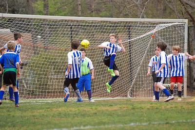 Best of soccer